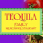 Tequila Mexican Restaurant - Rock Hill