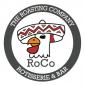 The Roasting Company - Rock Hill