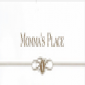 Momma's Place - Rock Hill