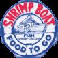 Shrimp Boat - Rock Hill