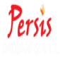 Persis Indian Grill - Fort Mill