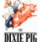 The Dixie Pig - Rock Hill