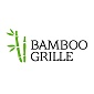 Bamboo Grille