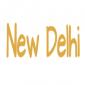 New Delhi Indian Cuisine