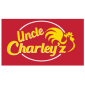 Uncle Charley'z