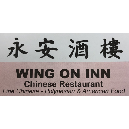Wing On Inn