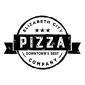 Elizabeth City Pizza Company