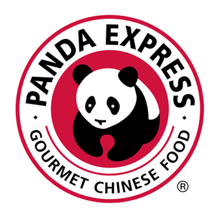Panda Express (Free Delivery)