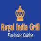 Indian Royal Grill Express