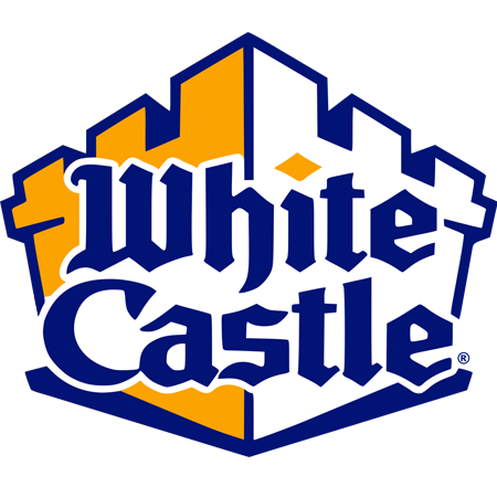White Castle (Free Delivery)