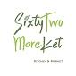SixtyTwo MarcKet Restaurant
