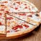 Mr. Moto Pizza North Park