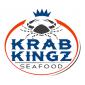 Krab Kingz Spring Lake