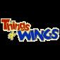 Things N Wings