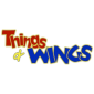 Things-N-Wings