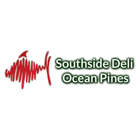 Southside Grille & Deli
