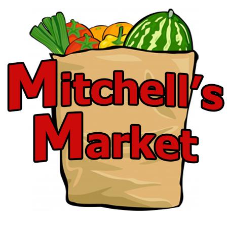 Mitchells Market