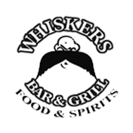 Whiskers Bar & Grill