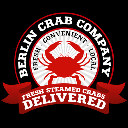Berlin Crab Co. - Free Local Delivery