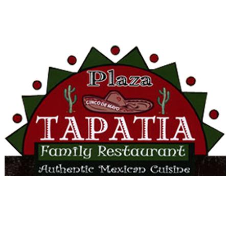Plaza Tapatia