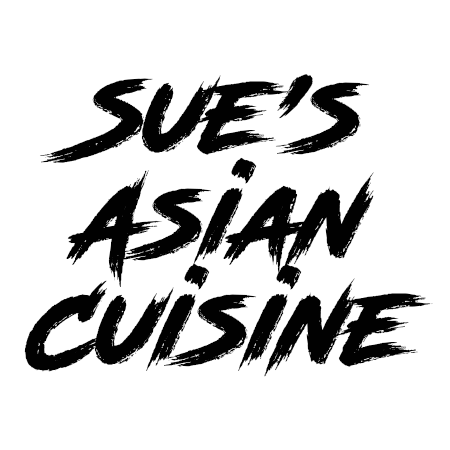 Sue's Asian Cuisine | Ocean Pines
