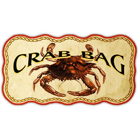 The Crab Bag ~ Favorite