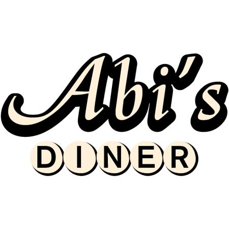 Abi's Diner | Ocean Pines
