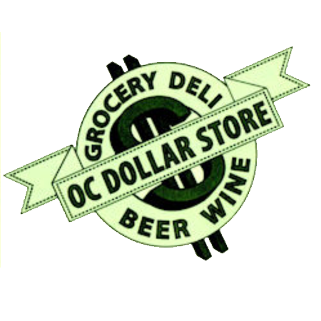 OC Dollar Deli & Subs | 2nd St