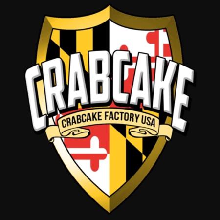 Crabcake Factory USA