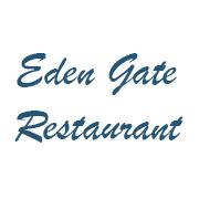 Eden Gate Restaurant & Lounge