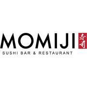 Momiji Sushi, Bento & Teriyaki