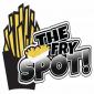 The Fry Spot