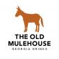 The Old Mule House - Jasper