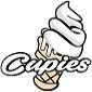 Cupies Drive Inn