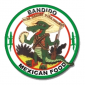 Bandido Mexican Food