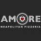 Amore Neapolitan Pizzeria - Cutler