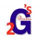 2G's Bistro