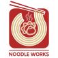 Noodle Works