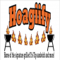 Hoagiify