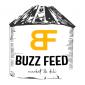 Buzz Feed Market & Deli