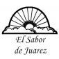 El Sabor De Juarez