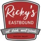 Ricky's Eastbound