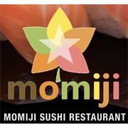 Momiji Sushi Restaurant
