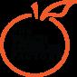 The Peach Cobbler Factory