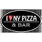 I Love NY Pizza & Bar - Jasper