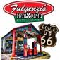 Fulgenzi's Pizza & Pasta