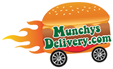 Munchy's Convenience Store