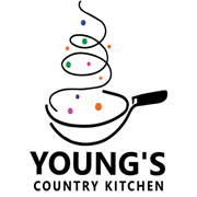 Young's Country Kitchen