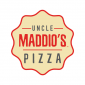 Uncle Maddio's