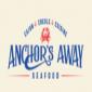 Anchor's Away